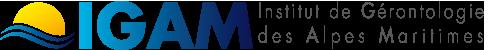 Logo-IGAM